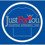 Image 1 | Just For You Custom Apparel, Inc.