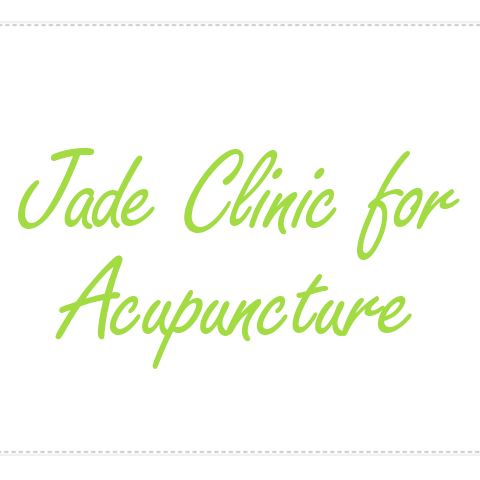 Jade Clinic for Acupuncture