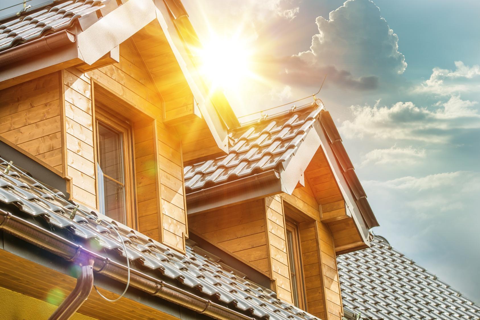 Safe-T Home Inspection LLC image 15