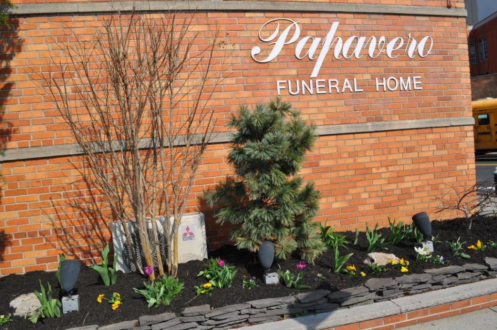 Papavero Funeral Home image 12