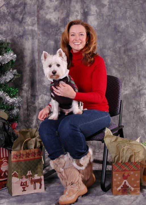 Allstate Insurance Agent: Trish Nicholls image 6