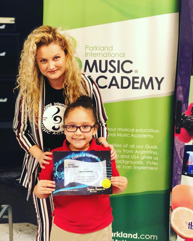 Parkland International Music Academy image 8