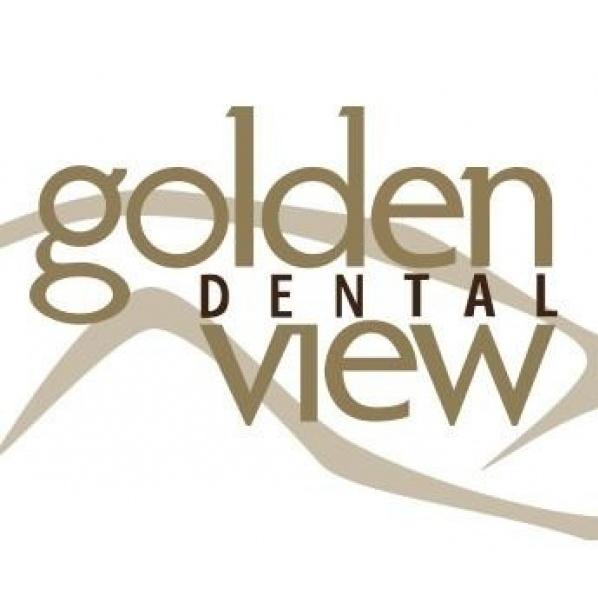 Golden View Dental