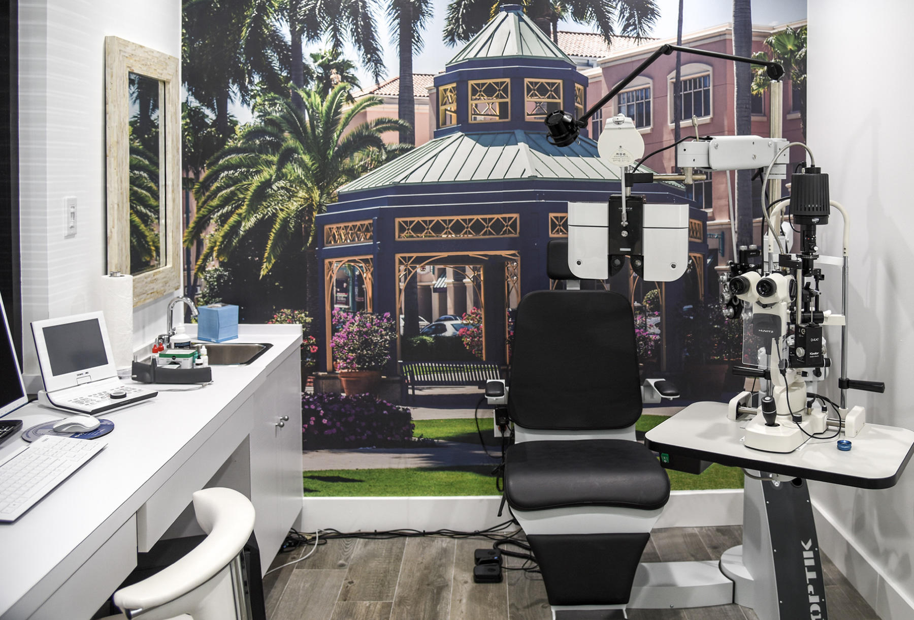 aecd78337f6d Bocaview Optical 21126 St Andrews Blvd By Town Center Mall Boca ...