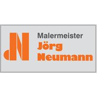 Logo von Jörg Neumann Malermeister