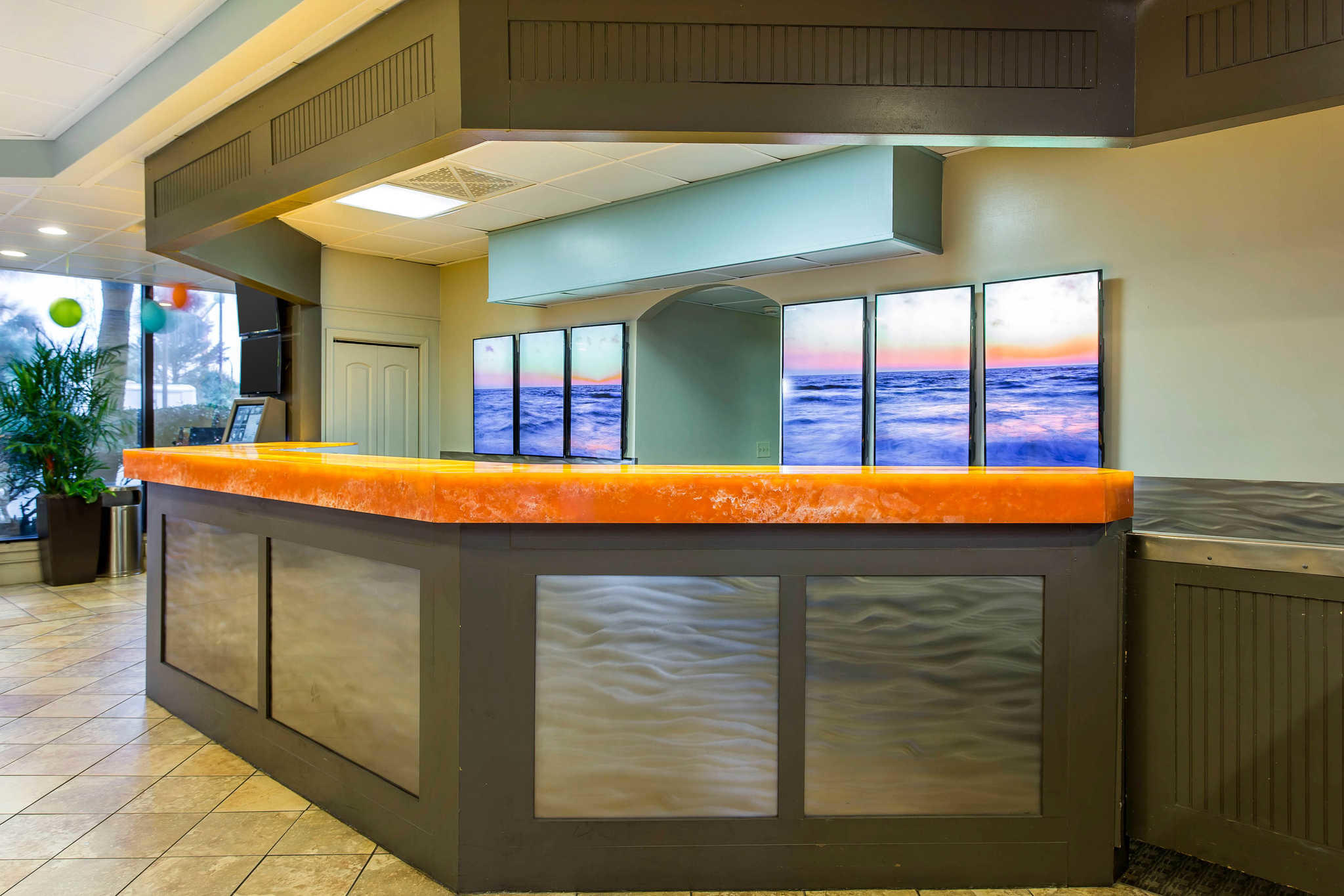 Bluegreen Vacations Seaglass Tower, Ascend Resort Collection image 6
