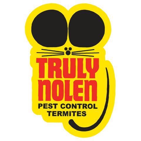 Truly Nolen Bed Bug Control Reviews