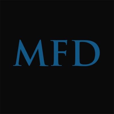 Medin Family Dental image 7