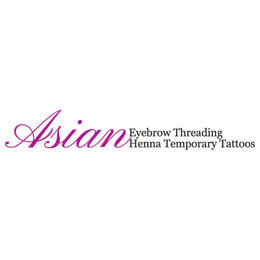 Asian Eyebrow Threading, LLC