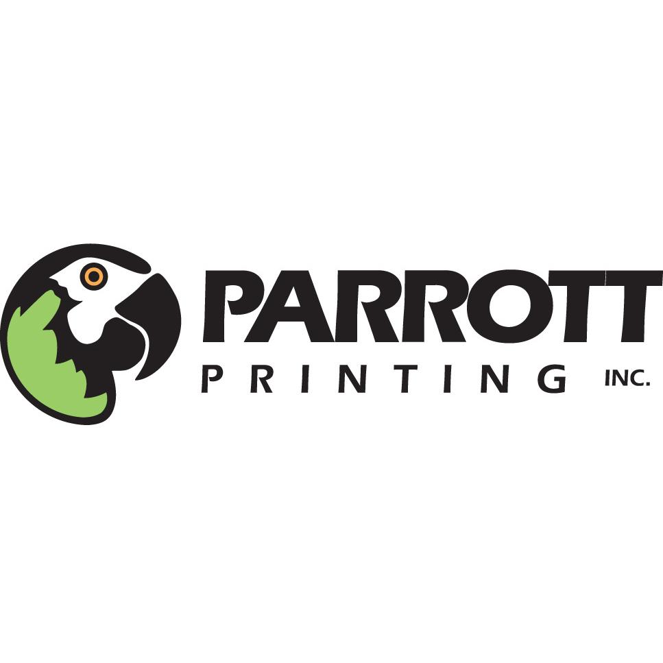 Parrott Printing, Inc.