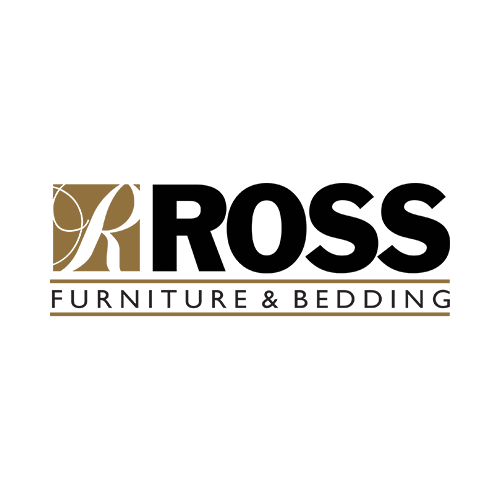 Ross Furniture And Bedding image 3