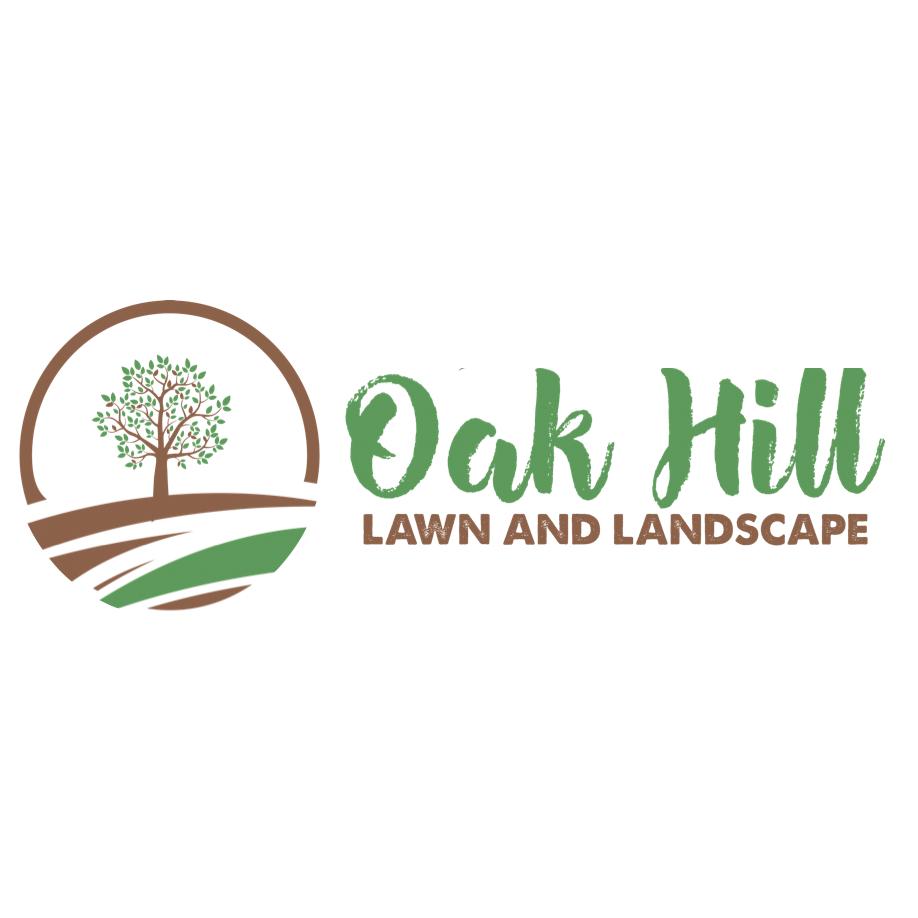 Oak Hill Lawn and Landscape image 3