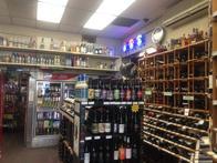 Image 8 | Clarendon Wine Co