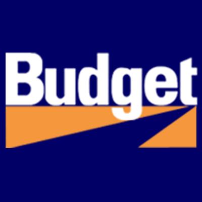 Budget of Cedar Rapids image 5