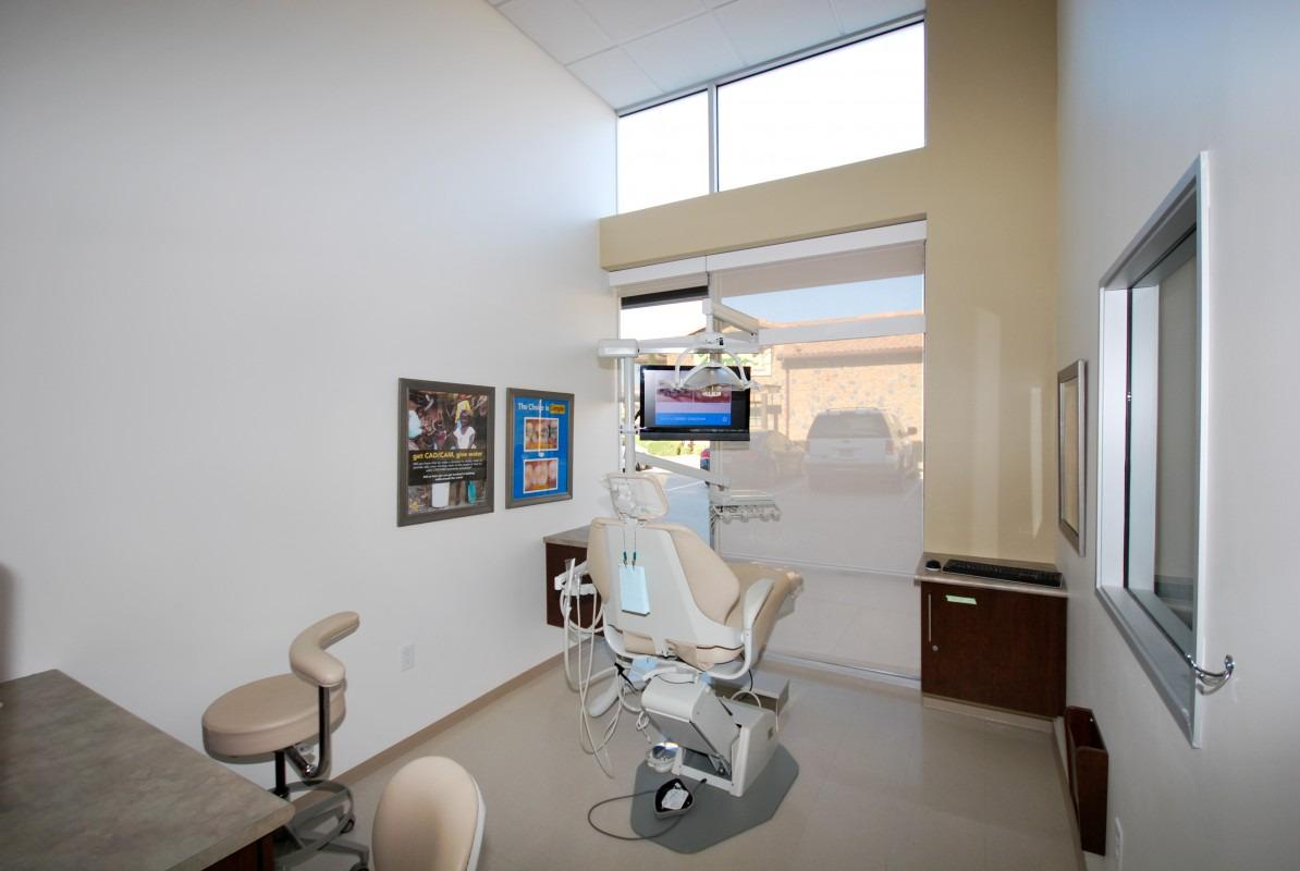 Rockwall Modern Dentistry and Orthodontics image 4