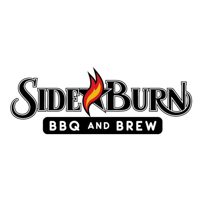 Side Burn BBQ and Brew- Elk Grove