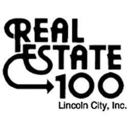 Real Estate 100 Lincoln City Inc