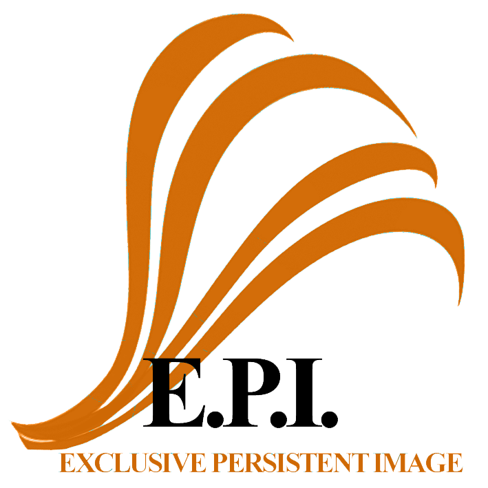 Exclusive Persistent Image image 24