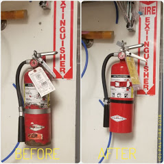 Pal Fire Protection image 4