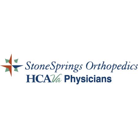 StoneSprings Orthopedics image 0