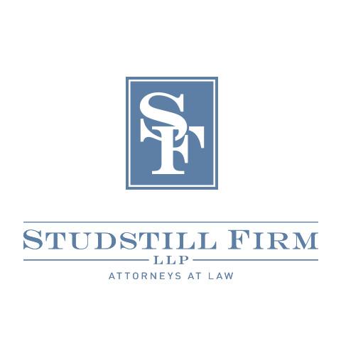 Studstill Firm, LLP image 0