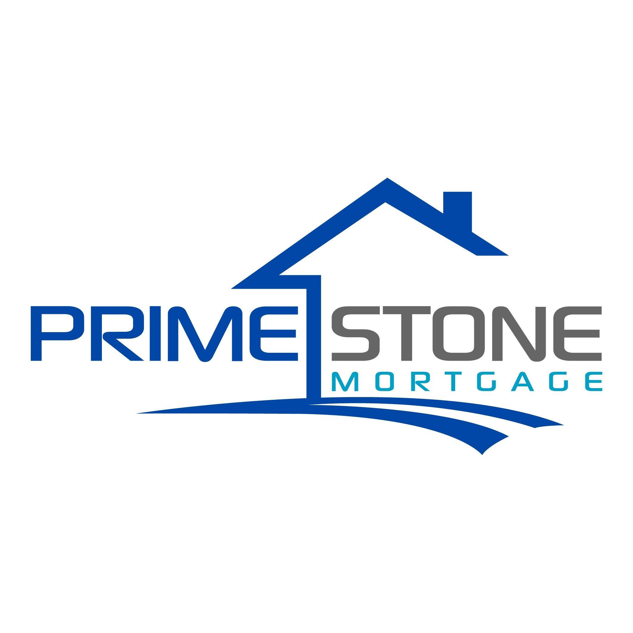 PrimeStone Lending Team