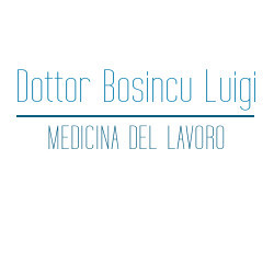 Bosincu Dott. Luigi