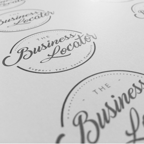 The Business Locator image 2