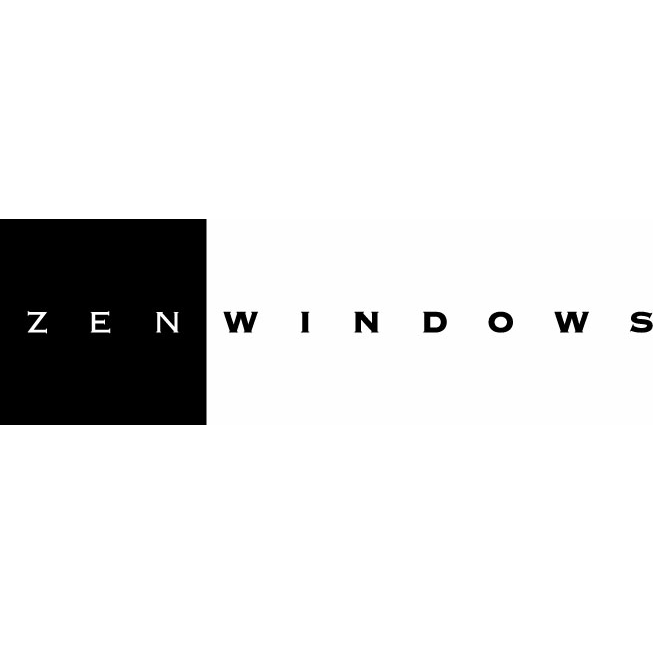 Zen Windows Nashville