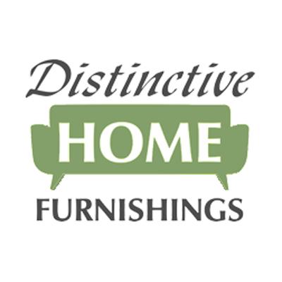 Distinctive Home Furnishings