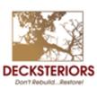 Decksteriors Inc