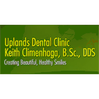 Uplands Dental Clinic in Nanaimo