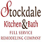 Stockdale Kitchen and Bath