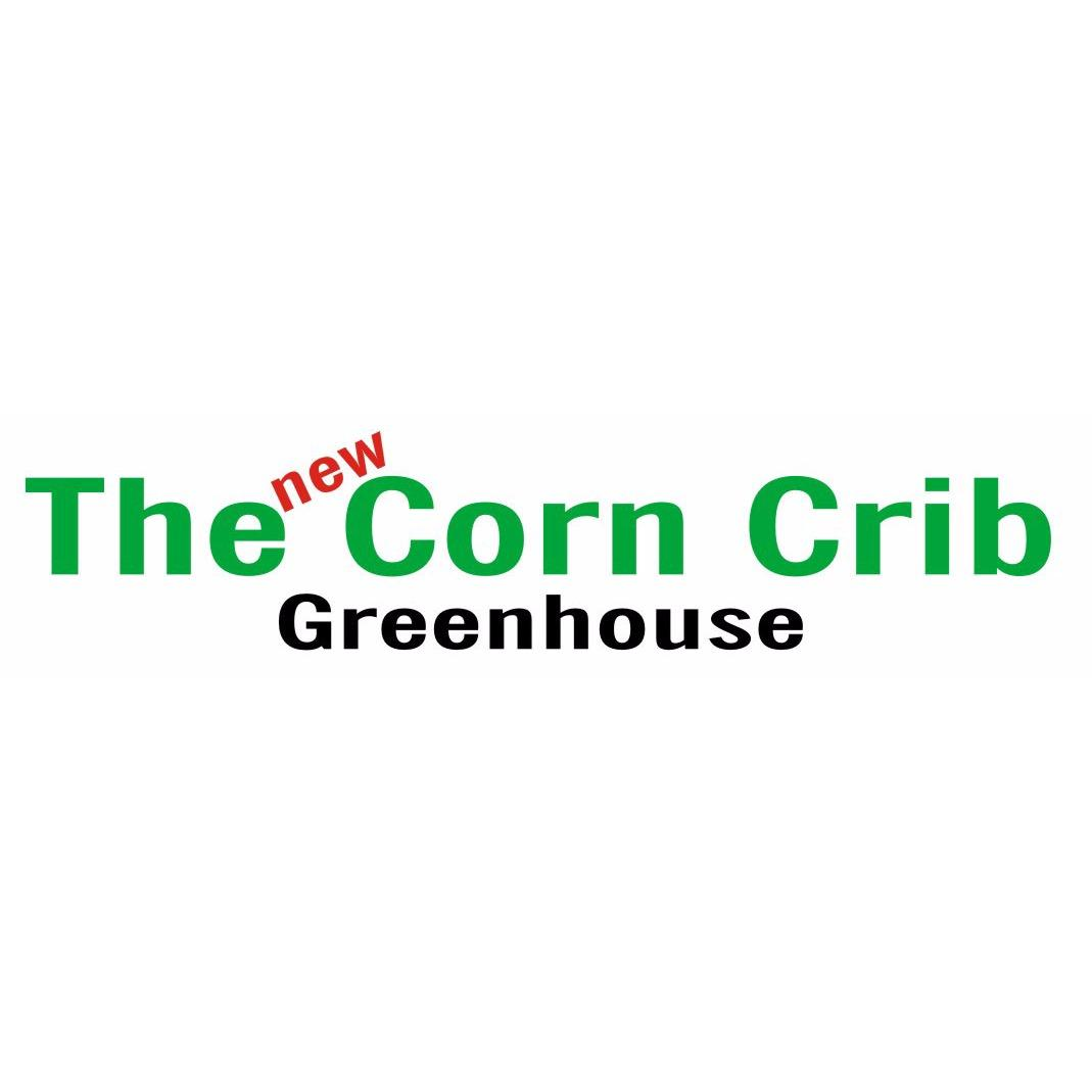 The New Corn Crib Greenhouse Inc. image 4