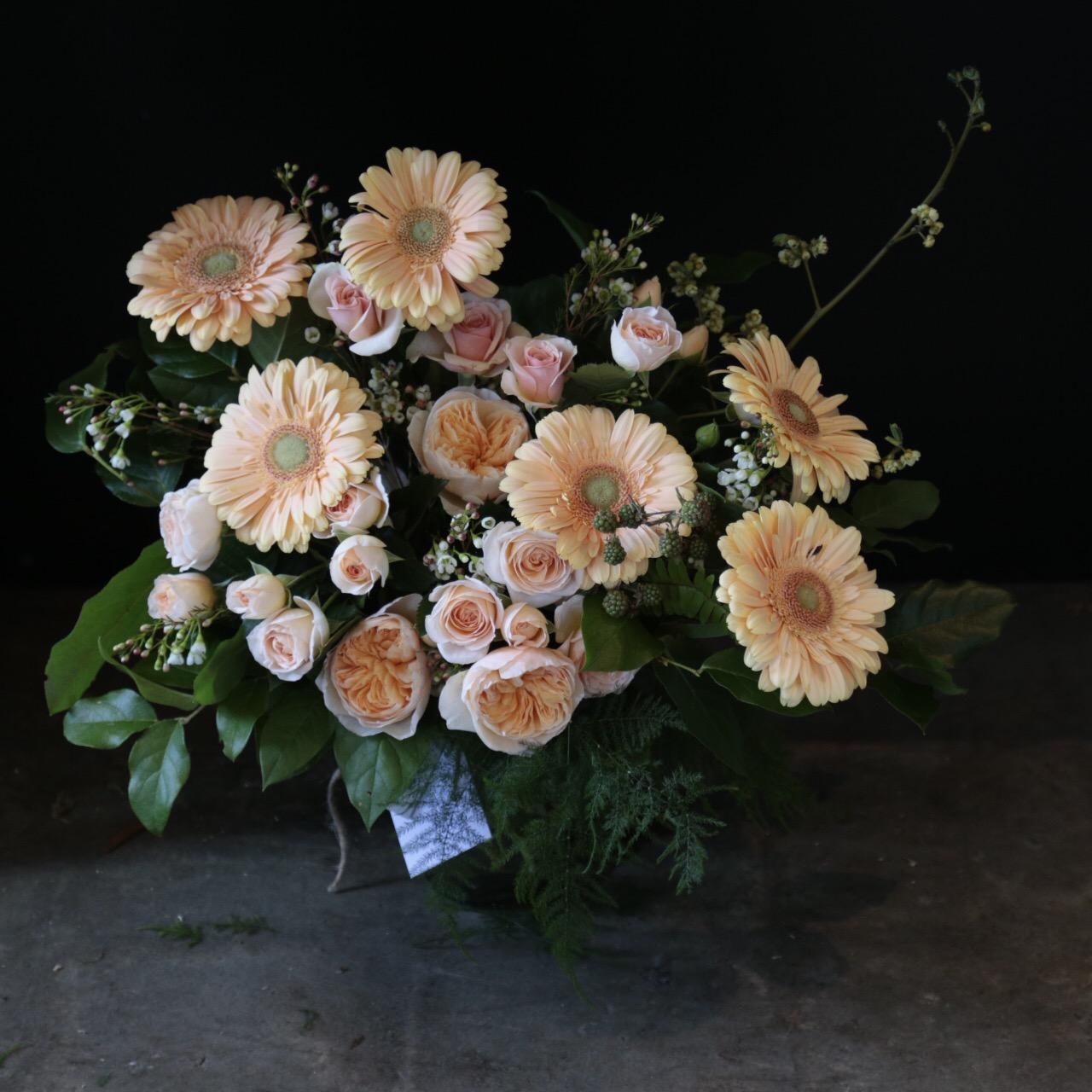 Wilder Floral Co. image 6
