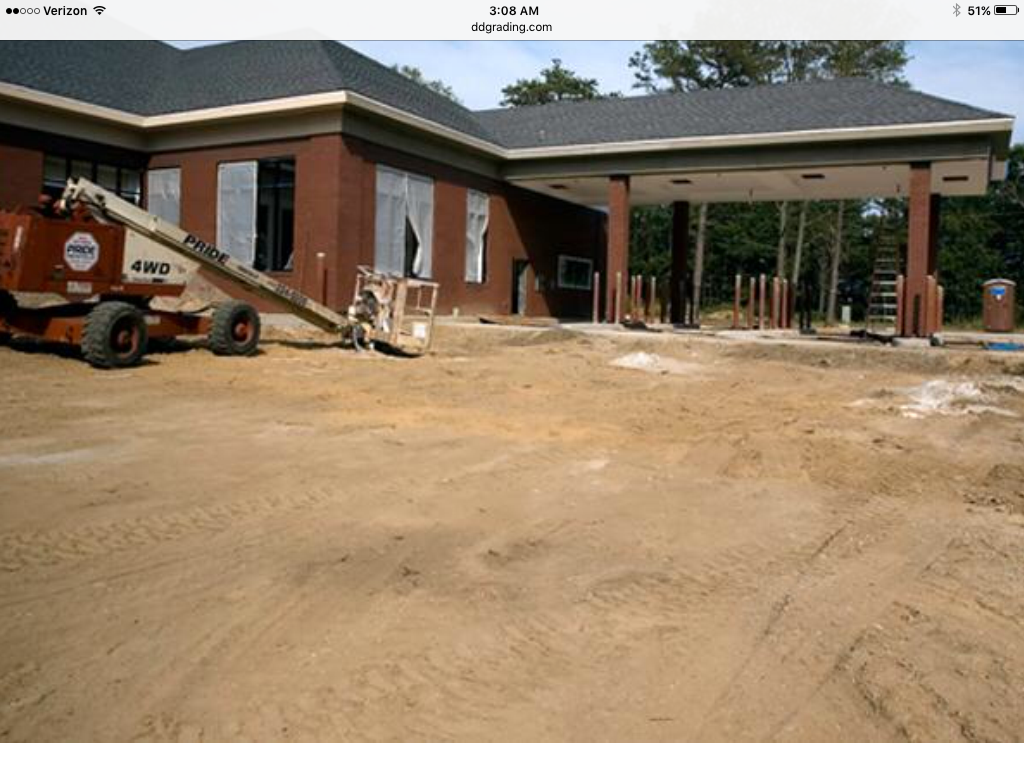 Discount dirt worx in port jefferson ny whitepages for Crazy fish port jeff