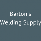 Barton's Welding Supply image 1
