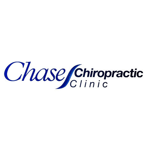 Chase Chiropractic Clinic