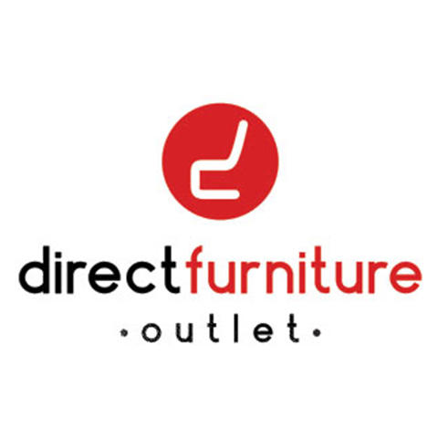 direct furniture outlet - Direct Furniture Outlet