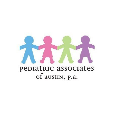 Pediatric Associates of Austin