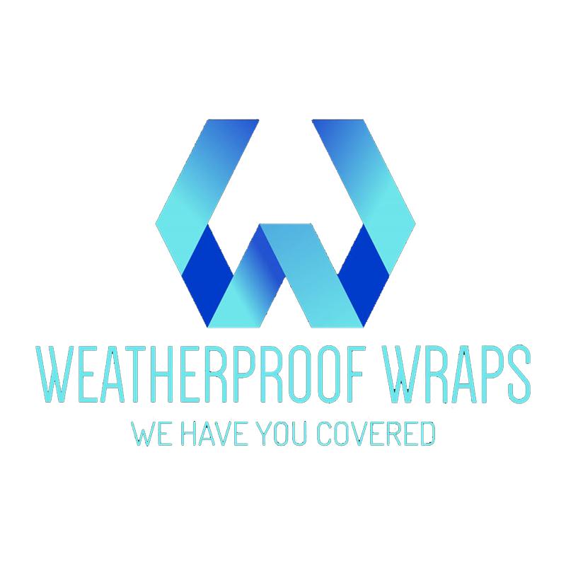 Weatherproof Wraps image 5
