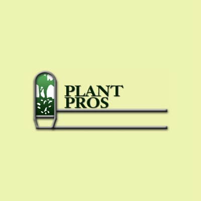 Plant Pros Of Omaha image 1