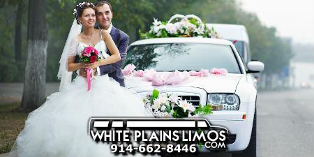 White Plains Limos image 18