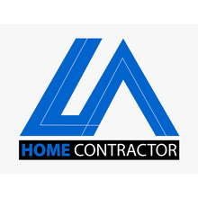 L A Home Contractor