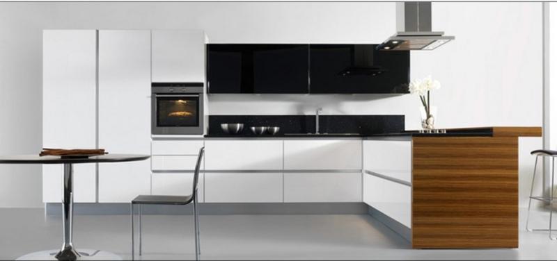 Di donato cucine mobili lanciano infobel italia telefono 0872716 elenco telefonico - Di donato cucine ...