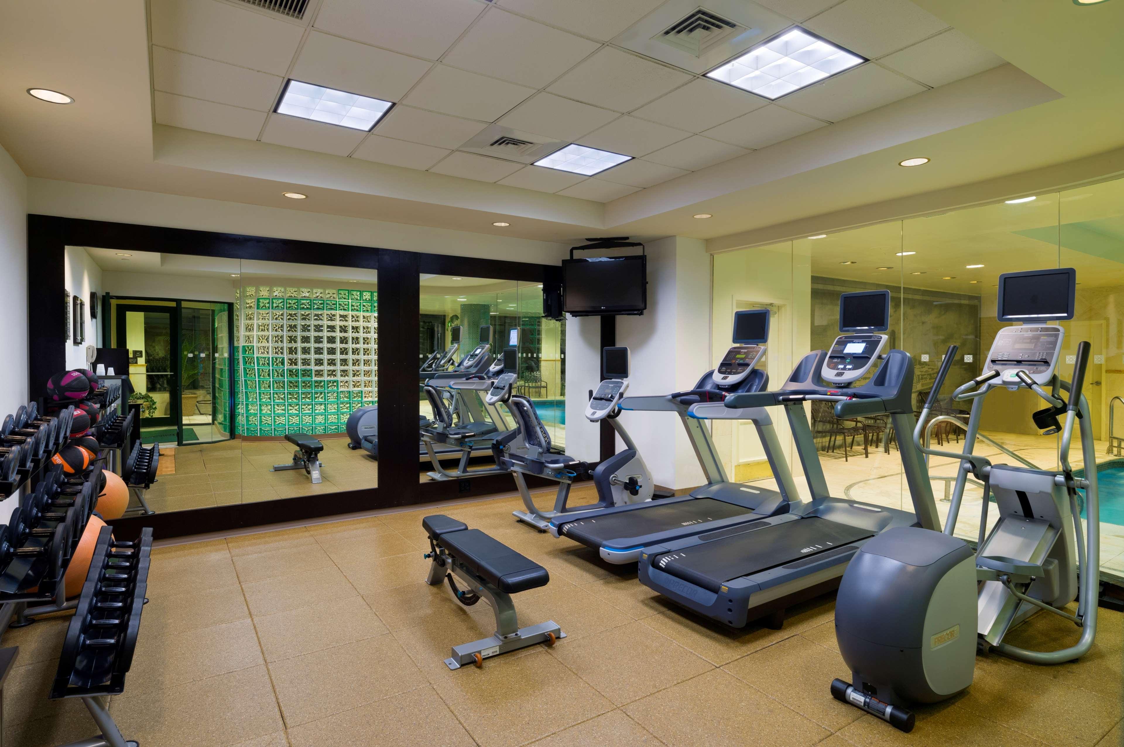 Hilton Garden Inn Hartford South/Glastonbury image 17
