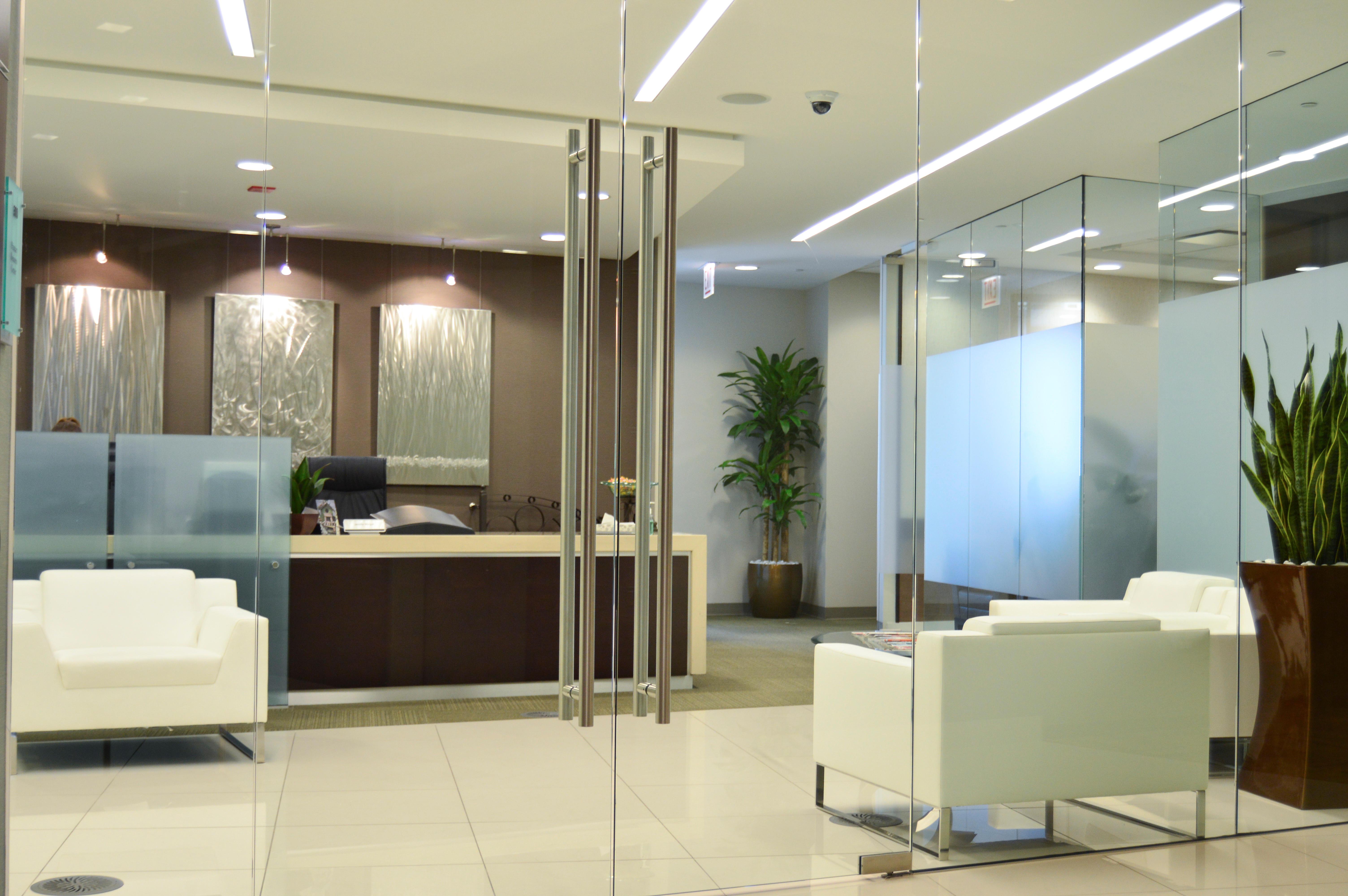 Robertson Legal Group LLC image 4