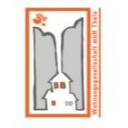 Logo von Wohnungsgesellschaft mbH Thale