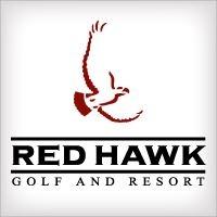 Red Hawk Golf and Resort - Sparks, NV - Golf