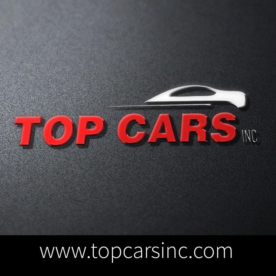Top Cars Inc image 0